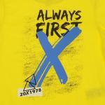 Erkek Çocuk T-Shirt 1811750100