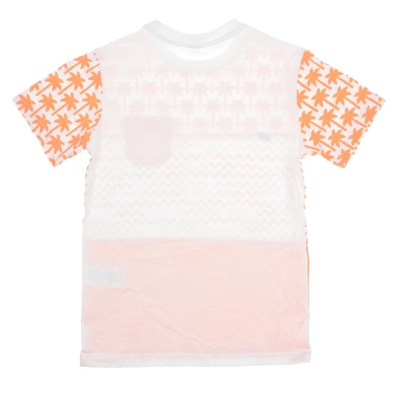 T-Shirt 1811747100