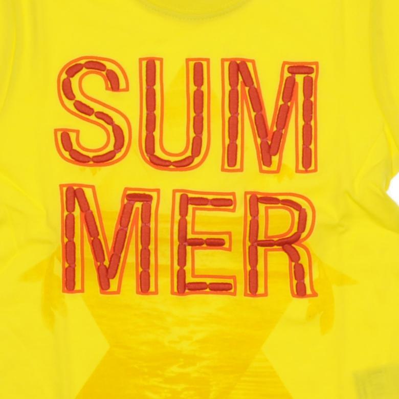T-Shirt 1811754100