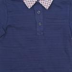 Yakalı T-Shirt 1811758100