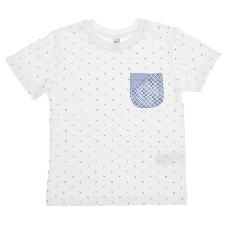 T-Shirt 1811759100