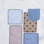 Erkek Çocuk T-Shirt 1811760100