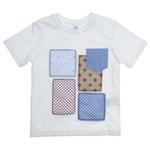 T-Shirt 1811760100