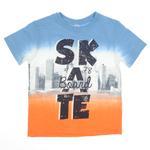 Erkek Çocuk T-Shirt 1811766100