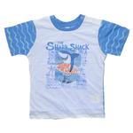 T-Shirt 1811773100