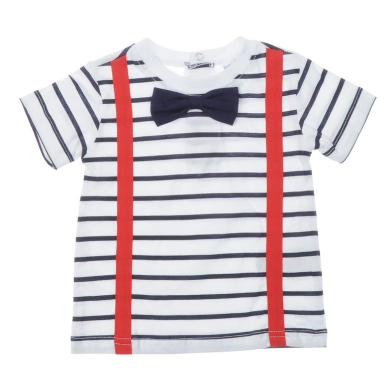 T-Shirt 1811780100