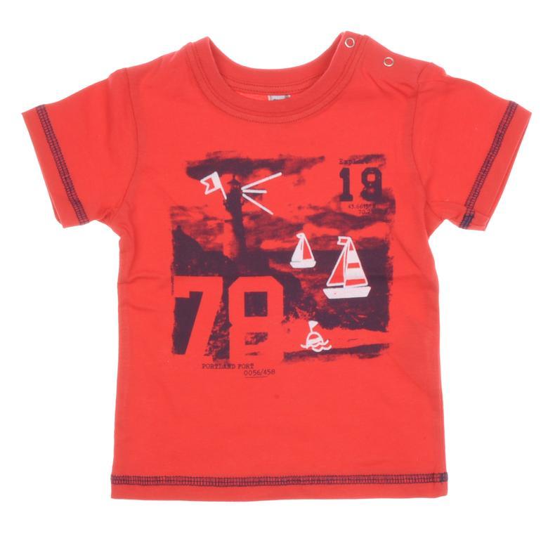 Erkek Bebek T-Shirt 1811782100