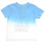 T-Shirt 1811772100