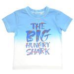 Erkek Bebek T-Shirt 1811772100