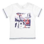 T-Shirt 1811782100