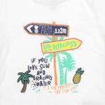 T-Shirt 1811787100