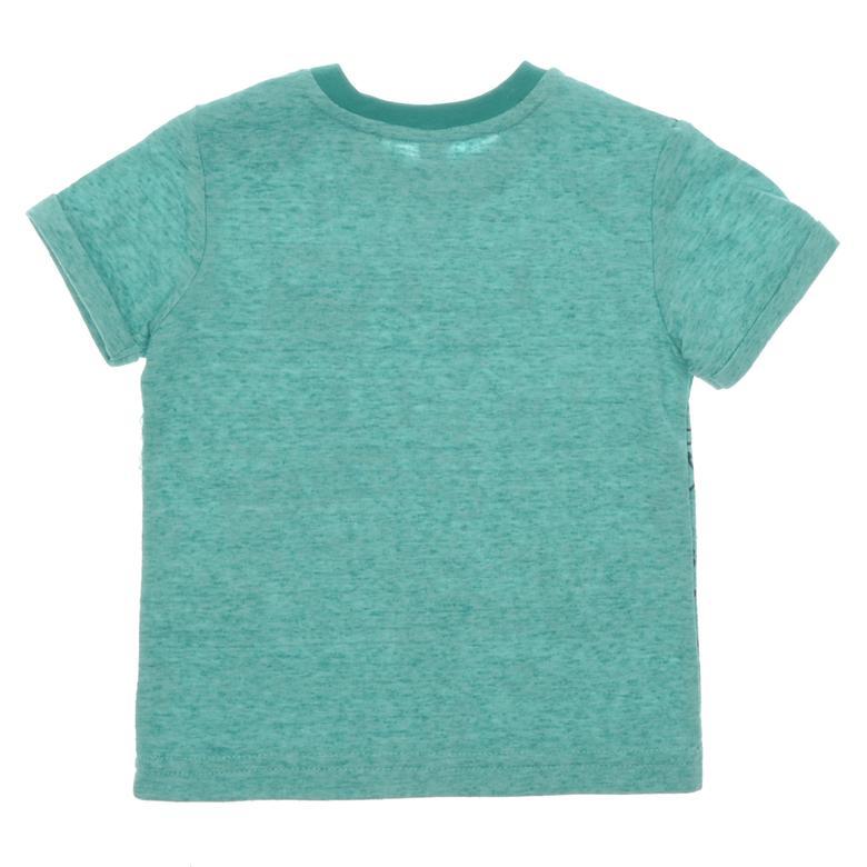 Erkek Bebek T-Shirt 1811784100