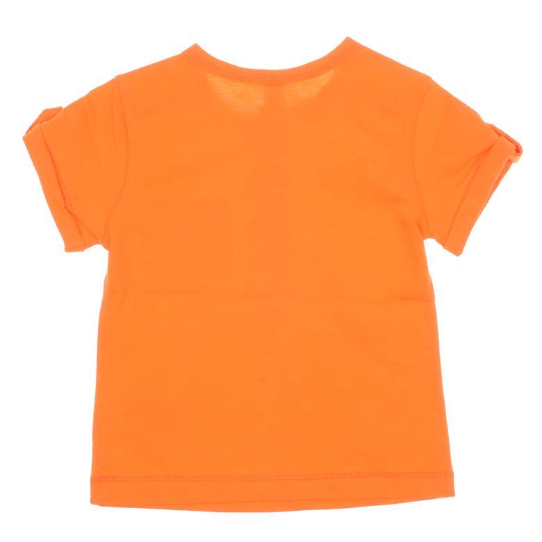 T-Shirt 1811789100