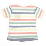 T-Shirt 1811794100
