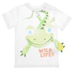 T-Shirt 1811795100