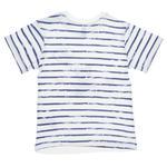 T-Shirt 1811799100