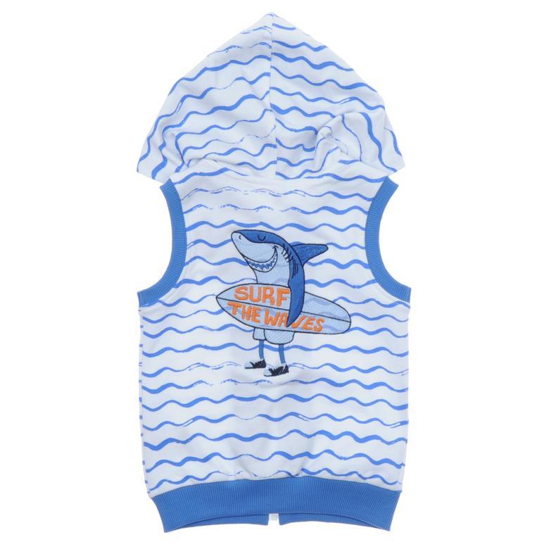 Erkek Bebek Örme Yelek 1811992100