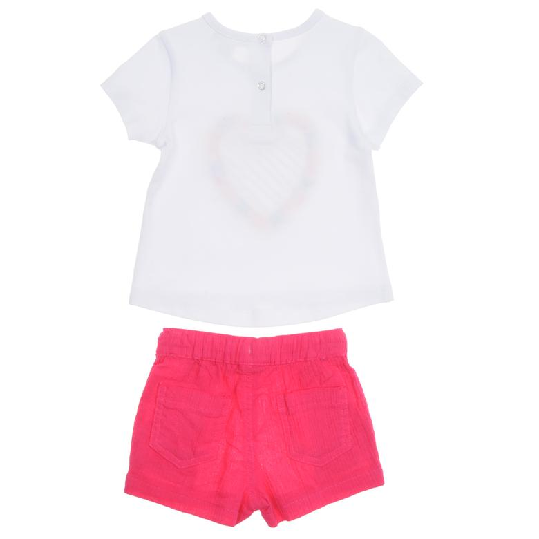 Kız Bebek Takım 1812080100
