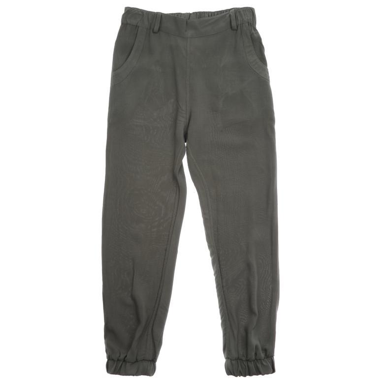 Kız Çocuk Pantolon 1812101100