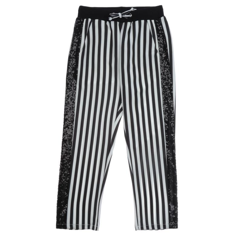 Kız Çocuk Pantolon 1812108100
