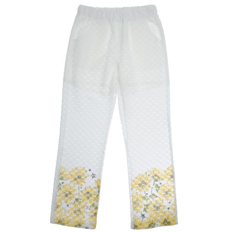 Kız Çocuk Pantolon 1812112100