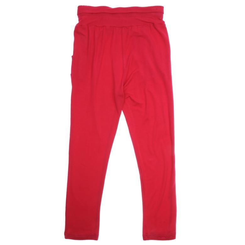 Örme Pantolon 1812114100