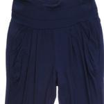 Kız Çocuk Örme Pantolon 1812114100