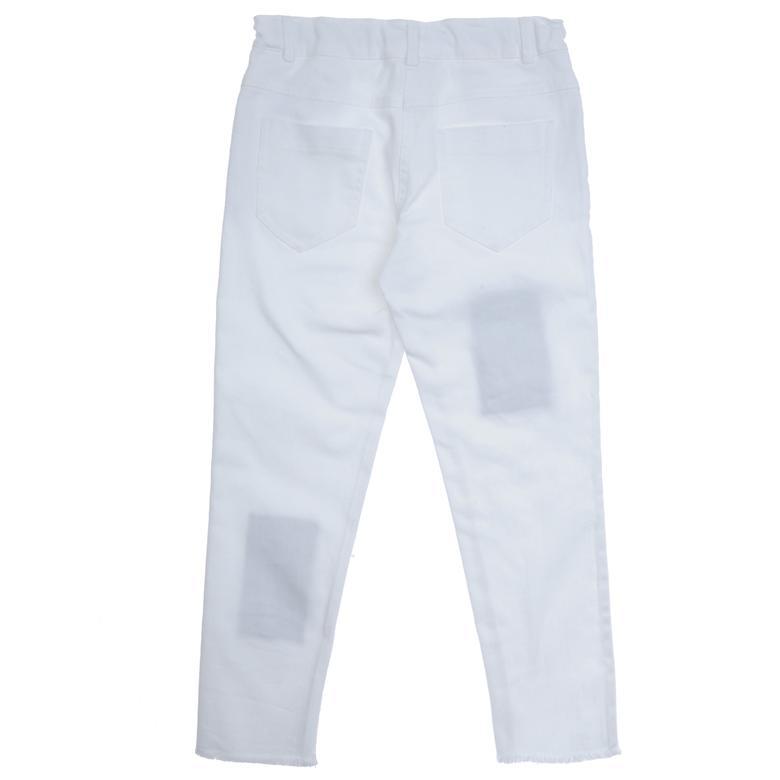 Kız Çocuk Pantolon 1812109100