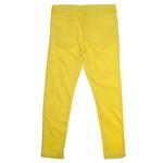 Kız Çocuk Pantolon 1812116100