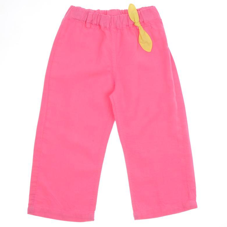 Kız Çocuk Pantolon 1812157100