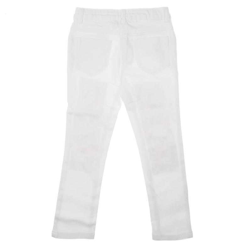 Kız Çocuk Pantolon 1812160100