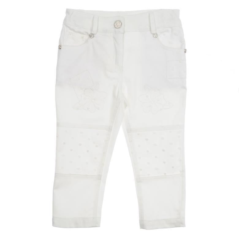 Kız Çocuk Pantolon 1812164100