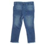 Denim Pantolon 1812162100