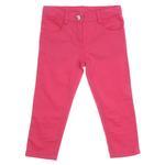 Kız Çocuk Pantolon 1812166100