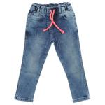 Denim Pantolon 1812193100
