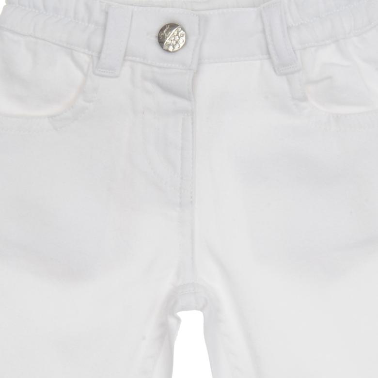 Kız Bebek Pantolon 1812196100