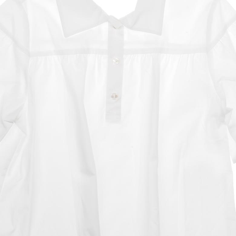 Gömlek 1812200100