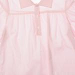 Kız Çocuk Gömlek 1812200100