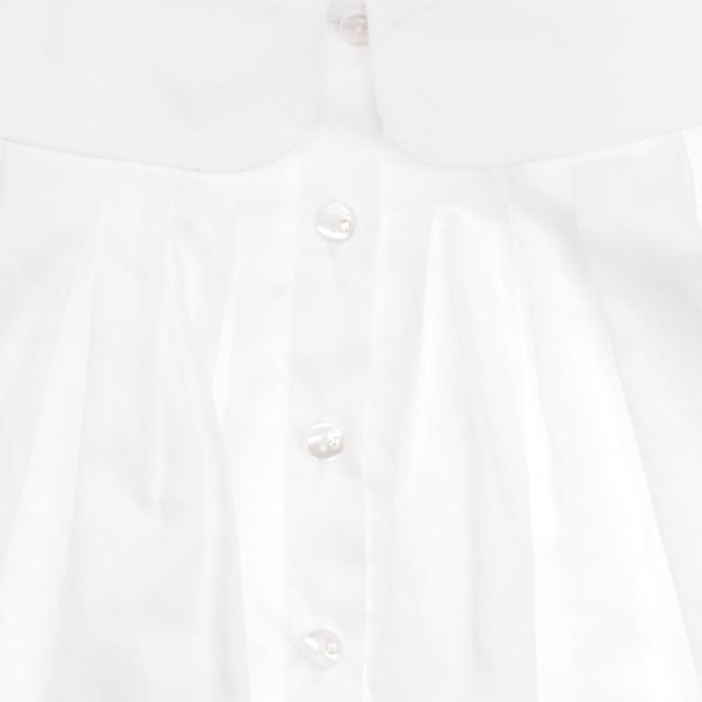 Kız Çocuk Gömlek 1812256100