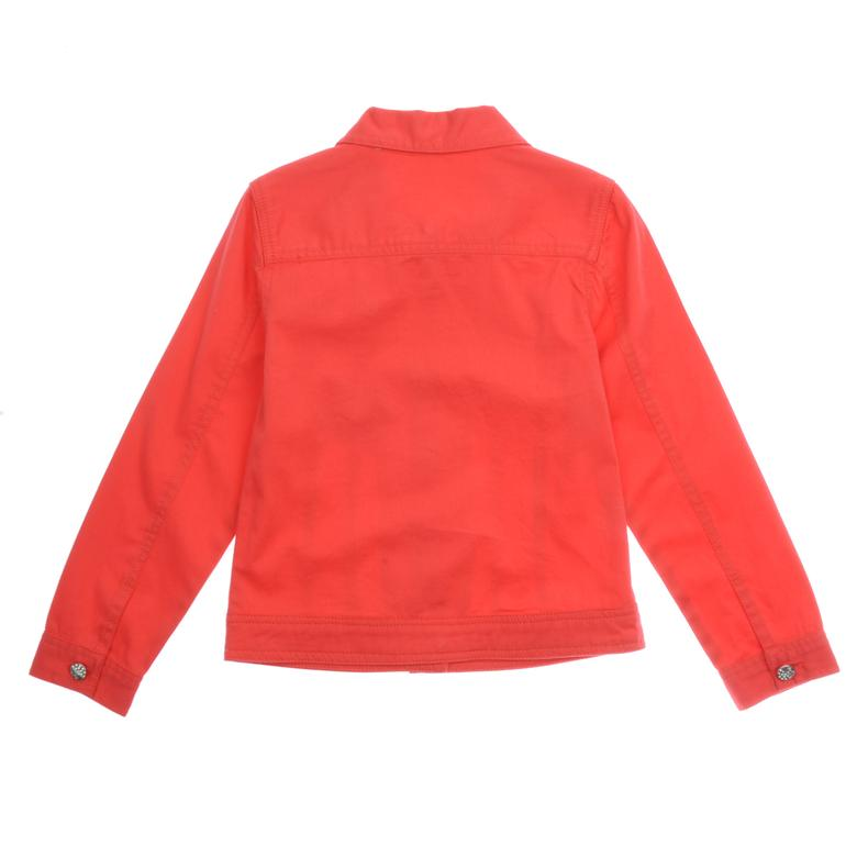 Kız Çocuk Ceket 1812407100