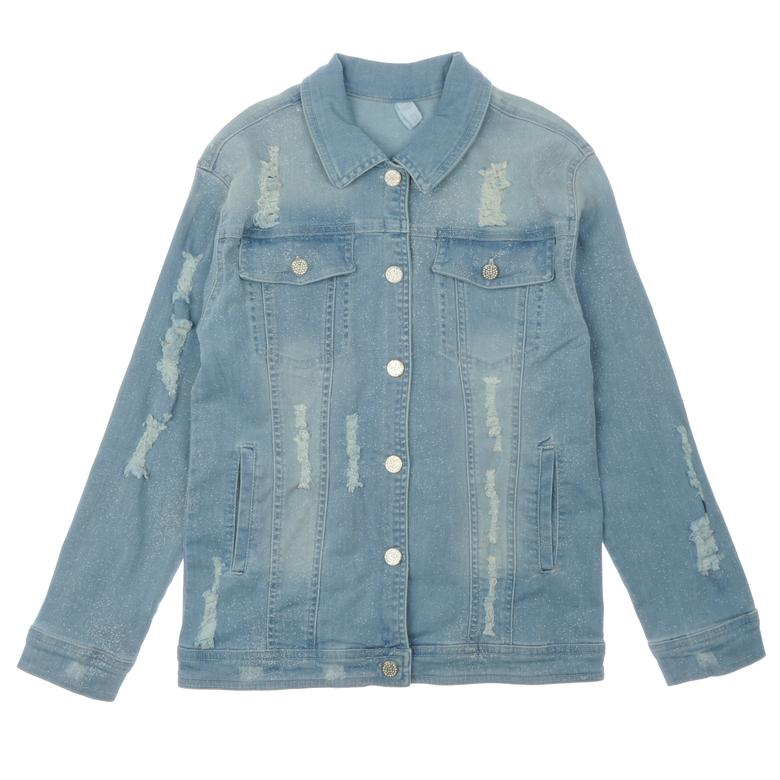 Denim Mont 1812406100