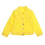 Kız Çocuk Ceket 1812457100