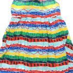 Kız Çocuk Elbise 1812609100