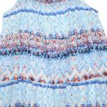 Kız Çocuk Elbise 1812610100