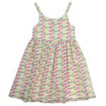 Kız Çocuk Elbise 1812613100