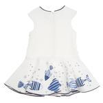 Kız Çocuk Elbise 1812630100