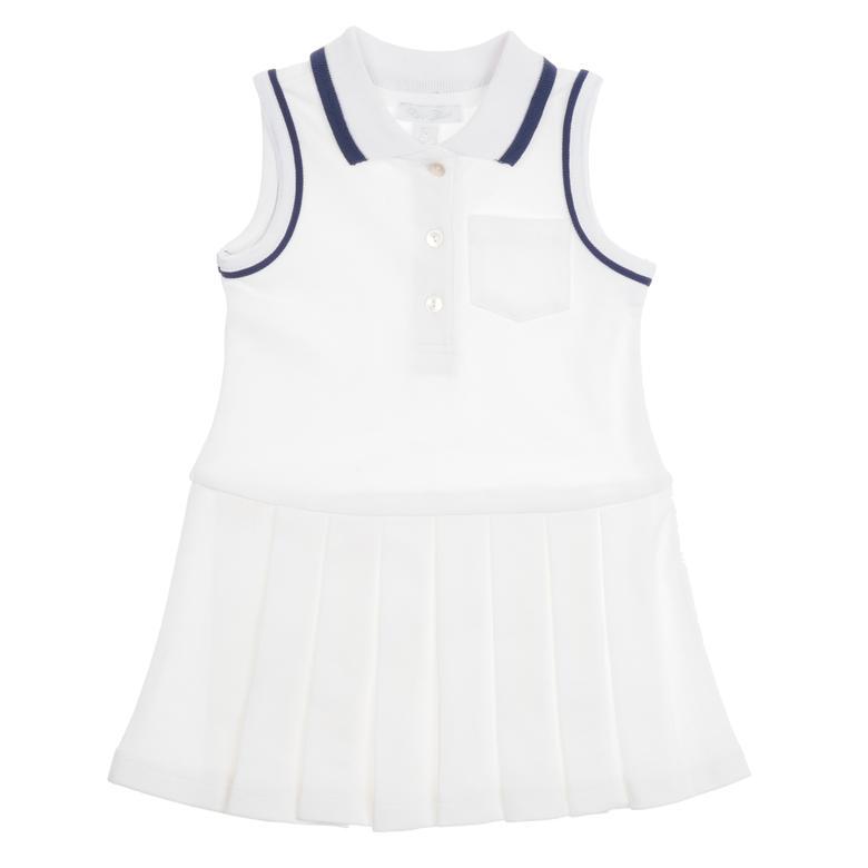 Örme Elbise 1812629100