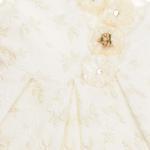 Kız Çocuk Abiye Elbise 1812638100