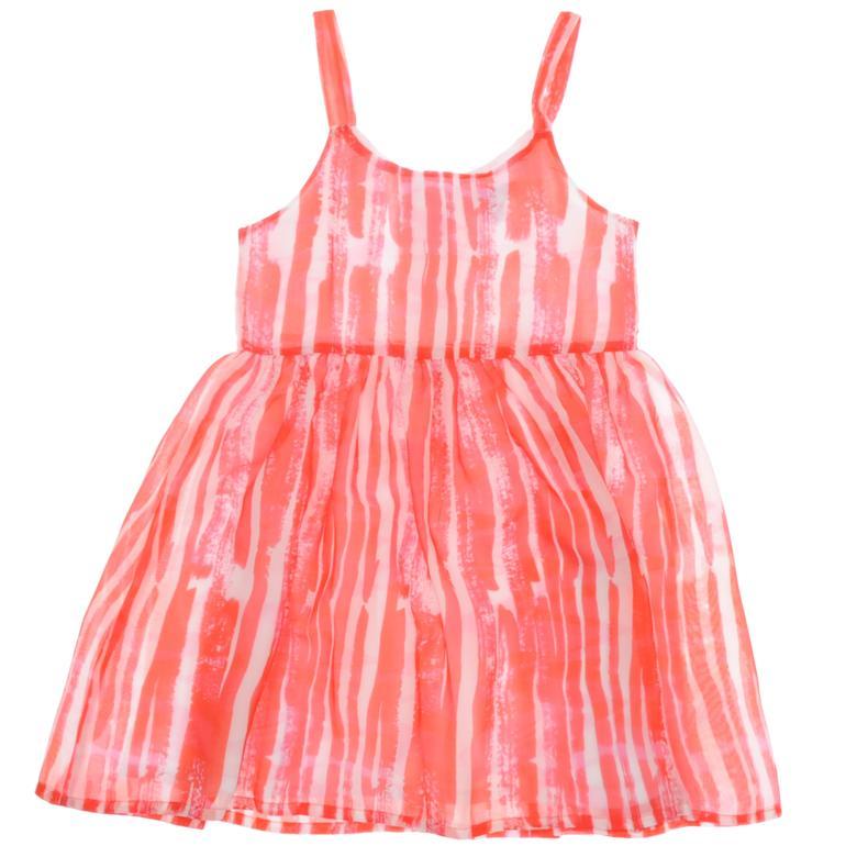 Kız Çocuk Elbise 1812644100