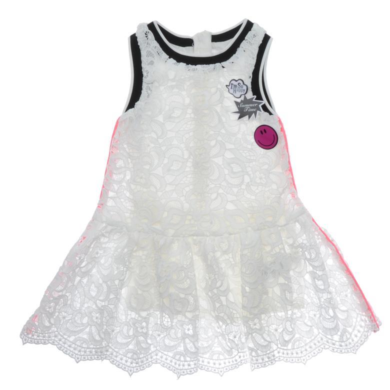 Kız Çocuk Elbise 1812648100